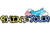 SHINE TOUR(투어,여행사)