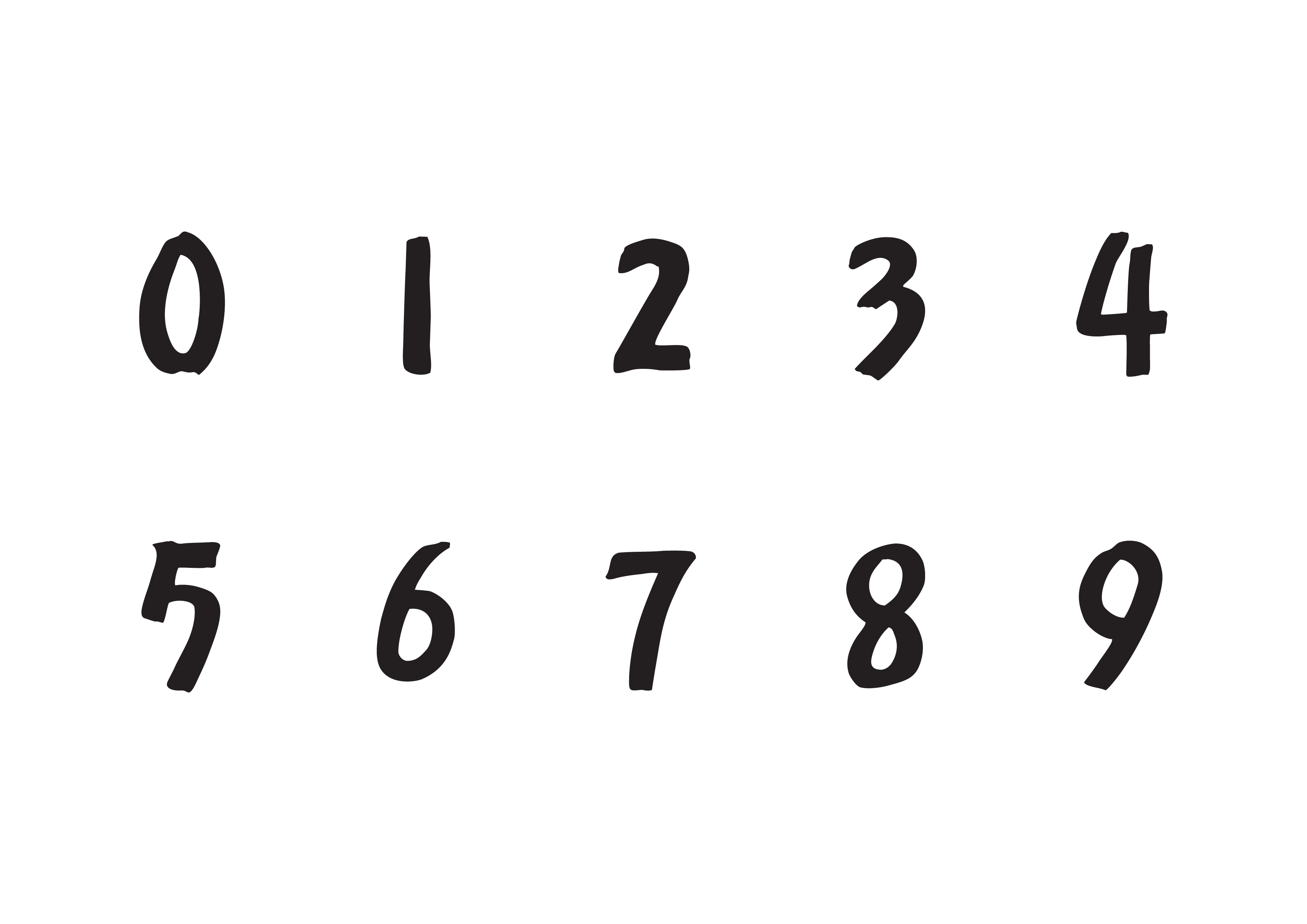 0123456789