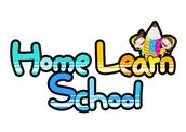 Home Learn School