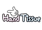 Hand Tissue