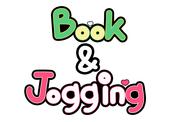 Book&Jogging