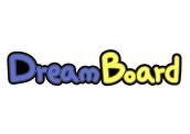 Dream Board(게시판, 안내)