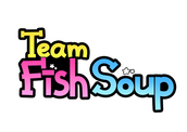 Team FishSoup