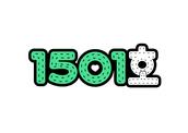 1501호