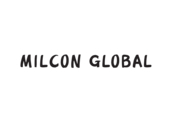 MILCON GLOBAL 썸네일 이미지
