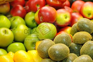 과일/음식/케익_230