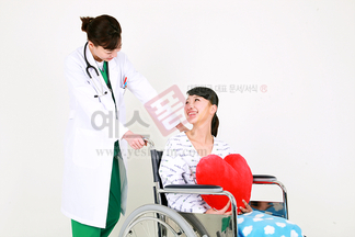 의사/환자
