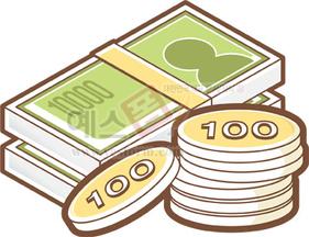 지폐,동전,머니,경제