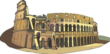 성,구조물,유물,건축물