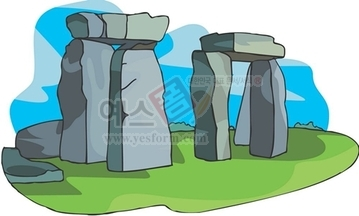 성,구조물,유물,고인돌,돌무덤