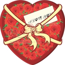 발렌타인데이,화이트데이,꽃,사랑,아이러브유,하트