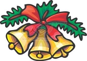 양초,리본,크리스마스장식,종,촛불,크리스마스