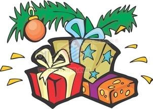 크리스마스장식,종,리본,성탄절,전구,선물,메리크리스마스