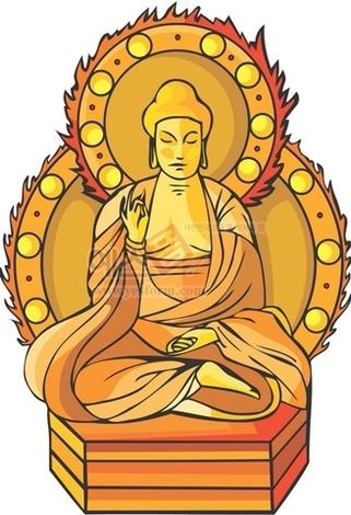 종교,불교,부처,좌상