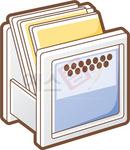 파일,첨부파일,서식