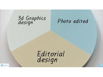 21세기 디자인아이템 - 포트폴리오