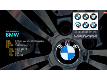 독일의 자동차 산업