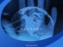 기술연구 및 개발 사업계획서