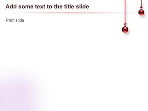 이벤트 크리스마스 선물(파워포인트>프리미엄 PPT>사회/문화) - 예스폼 쇼핑몰