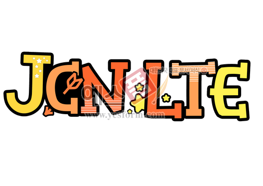 미리보기: JCN LTE (회사명,회사이름,문패,주식회사,간판) - 손글씨 > POP > 문패/도어사인