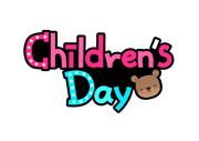 Happy Children's Day 리스트 썸네일