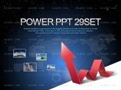 성장/전략 비즈니스 01(퓨어피티)